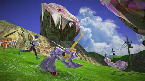 Ps4 Digimon World Next Order Reg 3 digimon world next order ps4 in stock buy now at mighty ape nz