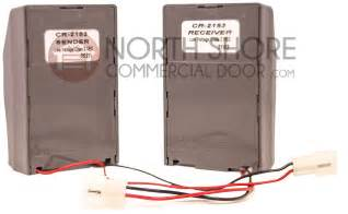 Raynor Garage Door Opener Manual Raynor Garage Door Opener Photocells Safety Beams
