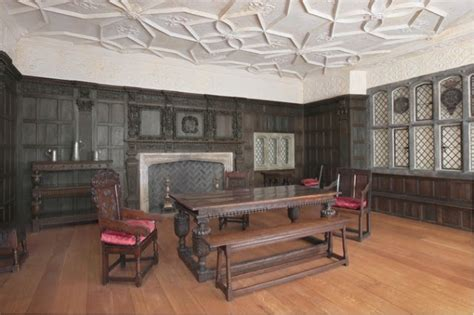 tudor room food history jottings supper with shakespeare