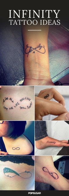 tattoo ideas you won t regret 8 heartbeat tattoo designs that are worth trying music