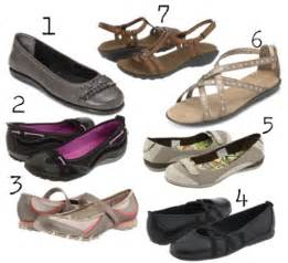 comfortable womens walking shoes stylish factors to consider when searching for the most