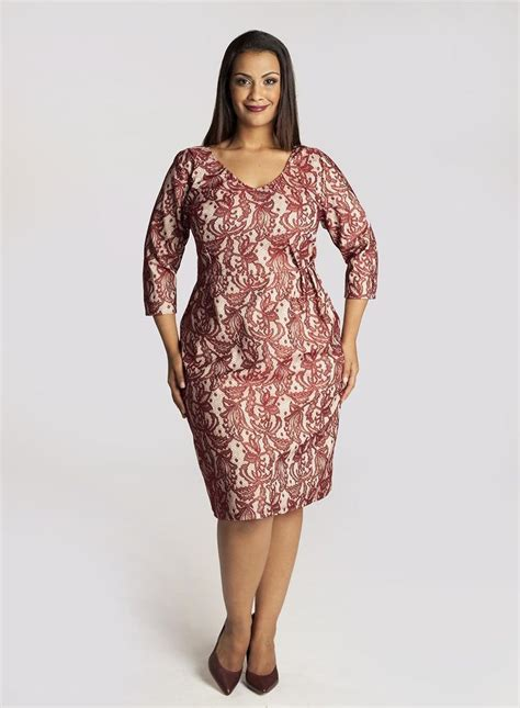 plus size womens clothing cheap plus size club clothing