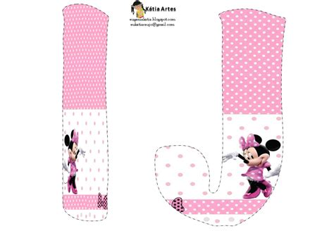 Od St Minnie Onde2 Pink 1 pixel and on