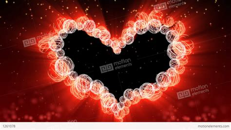 Wedding Hd Backgrounds With Hearts by Wedding And Background 38 Hd