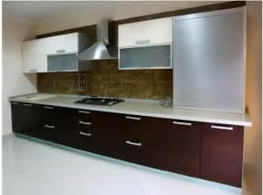 modular kitchen photos pics photos modular kitchen designs for small kitchens cabinets