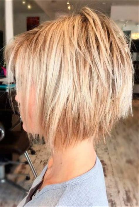 Layered Hairstyles For Lovehairstyles by Layered Hairstyles For Lovehairstyles