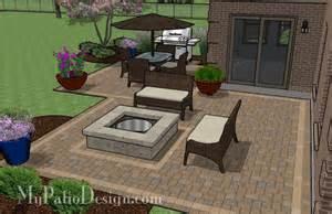 small patio ideas budget: backyard patio ideas on a budget patio designs and ideas cute