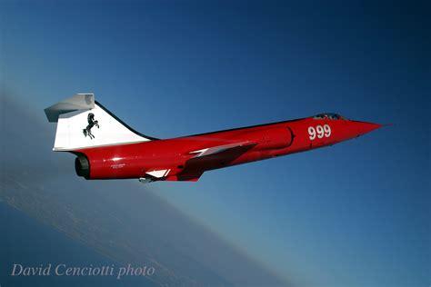 bir savaş u 231 ağından daha fazlası f 104 lerin tarihsel ser 252 veni muharebetarihi