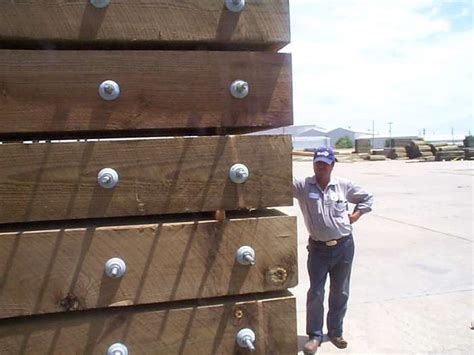 woodworking timber supplies industrial wood products american pole and timber