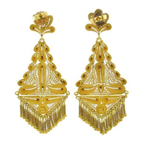 15 remarkable chandelier earrings 2016 sheideas