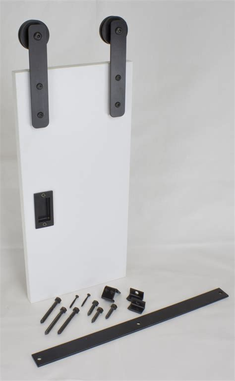 Barn Door Hinge Hardware Shutter Series Barn Door Hardware Goldberg Brothers