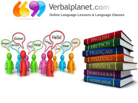best russian language course language lessons language classes by verbalplanet