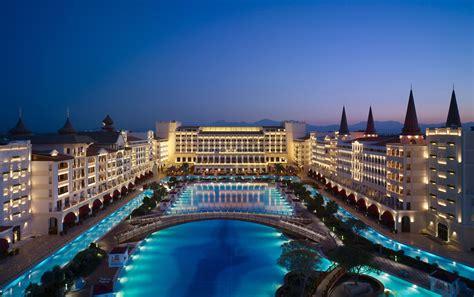 palace hotel mardan palace luxury hotel turkey at travelhotelvideo