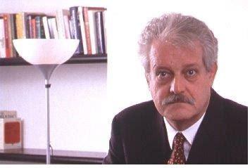consolato tedesco a palermo provo vergogna per aver dato retta a camilla cederna che