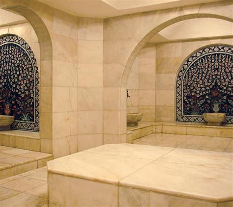 turkish bathroom tiles turkish bath turkish baths pinterest turkish bath
