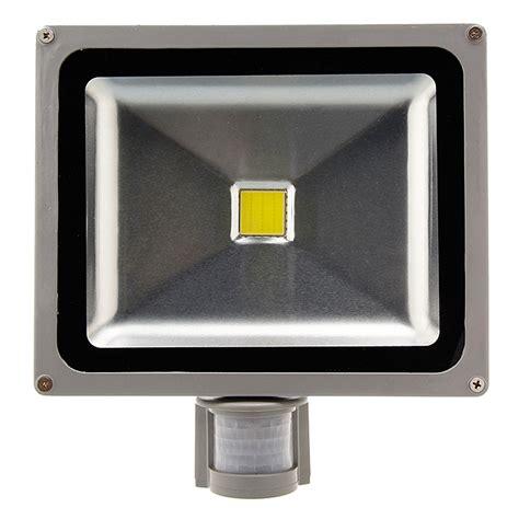 Mainboard Lu Ir Nvsip 24 Led Ir Infrared Cctv Outdoor p65 10w 900lm ir sensor de movimiento infrarrojo led luz de inundaci 243 n