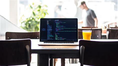 best mac free best antivirus for mac 2018 7 best mac antivirus packages