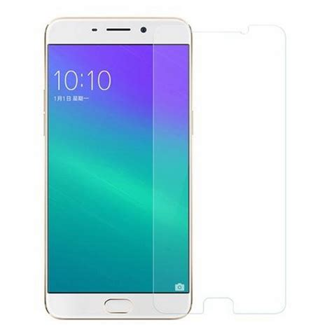 Oppo Neo 9 A37 Anti Character Timbul Tempered Glass tempered glass oppo a37 pusaka dunia