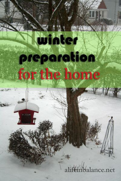 winter survival be prepared for water and electricity systems collapse books 39 best images about repair winter projects on