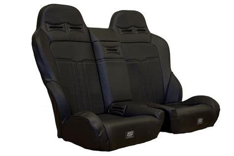 rzr 1000 bench seat vendors i need a bench seat polaris rzr forum rzr