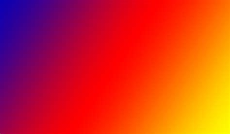 color for tri colour wallpaper hdwallpaperfx