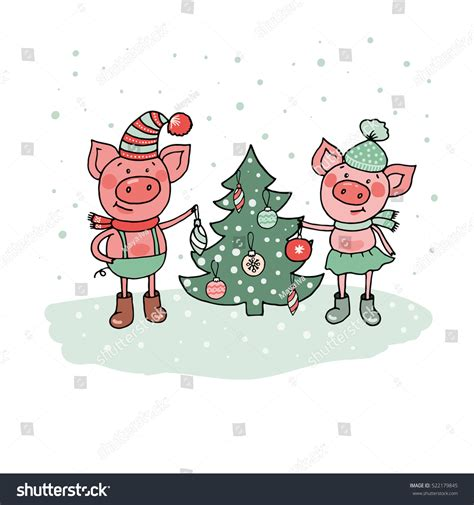 new year 2017 pig new year 2018 year of the pig 28 images 2017 your