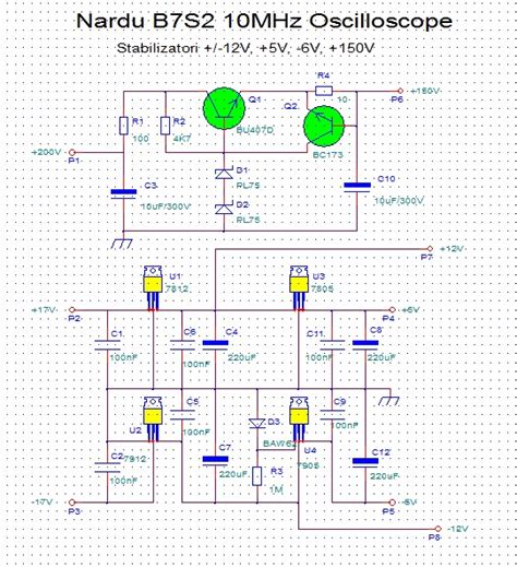 circuite integrate echivalente circuite integrate echivalente 28 images baboo hausmeister 187 catalog iprs baneasa diode