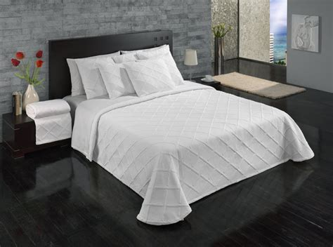 king size comforter dimensions in inches europa fine linens evora matelasse bedding bedspread king