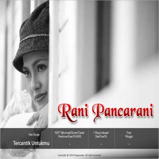 download mp3 armada terindah download mp3 rani pancarani tercantik untukmu download