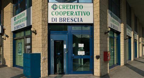 tutte le filiali sarezzo bs credito cooperativo di