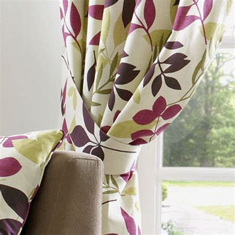 plum jakarta curtains 17 best images about curtains curtain rods on pinterest