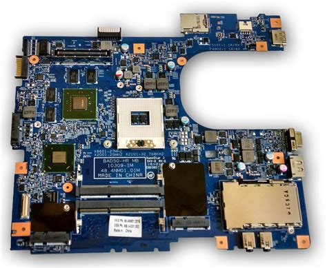 Keyboard Acer Acer Travelmate 8573 8573t 8573tg acer travelmate 8573 8573t 8573tg laptop motherboard 48
