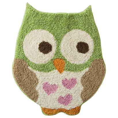 circo owl bathroom set 1000 images about circo 174 love n nature collection on