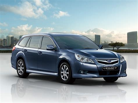 subaru legacy wagon 2017 subaru legacy wagon 2009 2010 2011 2012 2013 2014