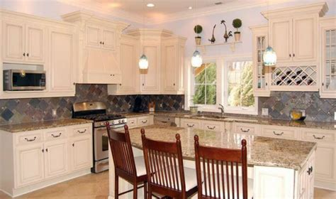 Kitchen Cabinets In Orange County Affordable Kitchen Cabinets In Orange County