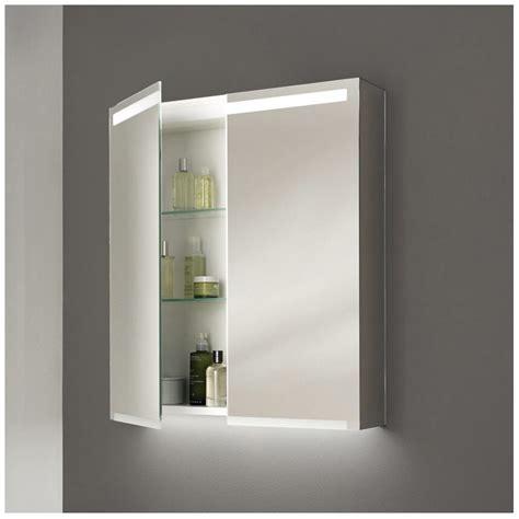 spiegelschrank 60 cm ikea keramag option spiegelschrank 60 cm 800360 megabad