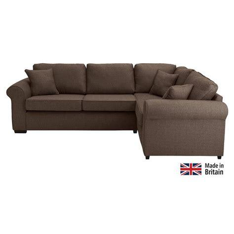 where to buy corner sofa buy collection erinne fabric right hand corner sofa