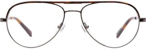 Calvin Klein Pasir 201 Black Gold glasses frame shape guide choosing the best frames for