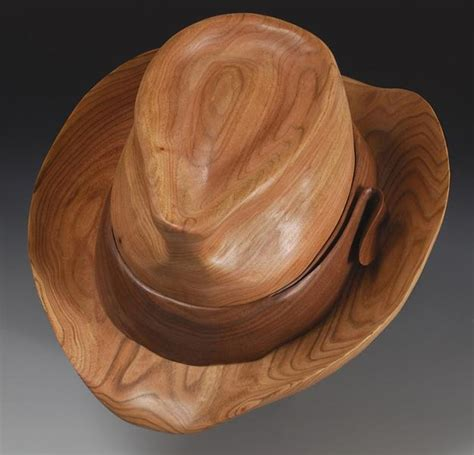 Country Style Decorating Ideas Home unusual carved wood art works making great eco gifts and