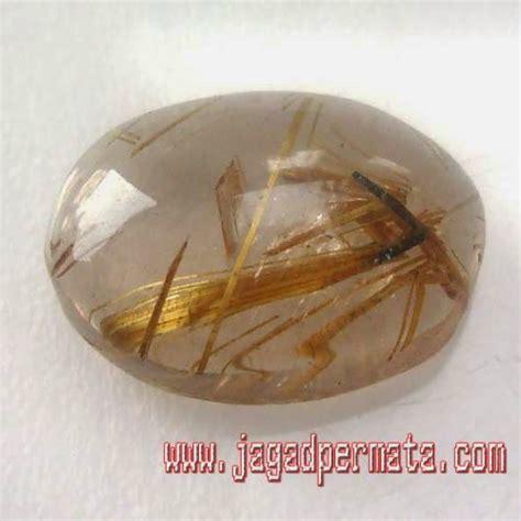 Gelang Kecubung Rambut Emas 2306 kecubung rambut emas jual batu permata hobi permata