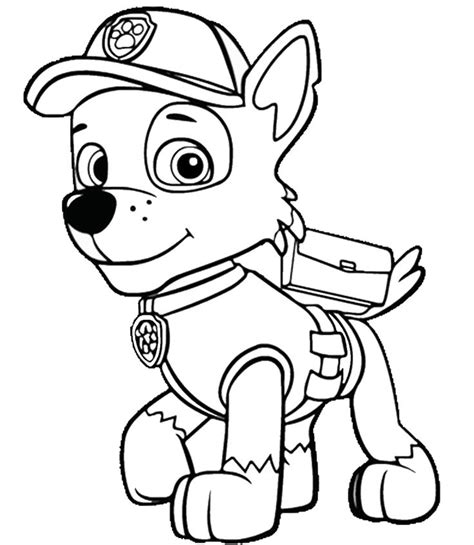 paw patrol holiday coloring pages 17 best ideas about paw patrol books on pinterest paw