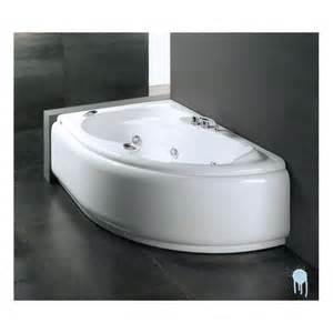 misure vasca bagno misure vasca da bagno prezzi vasca idromassaggio