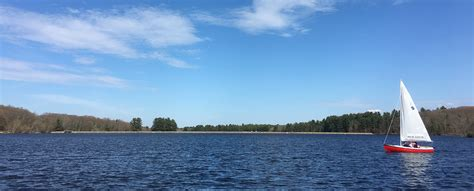 boating in boston season pass boating in boston boathouses boating in boston