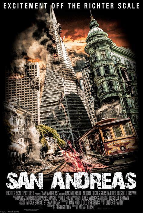 film jigsaw tentang apa apakah san andreas adalah sebuah film peringatan