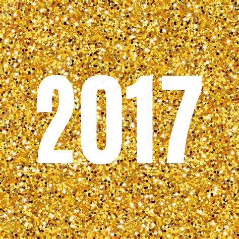 new year glitter graphics gold glitter new year stock vector 169 pirinairina 112527074