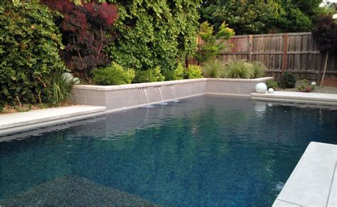 backyard pools sacramento backyard pools sacramento 28 images backyard pool in