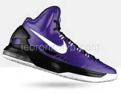 cool looking basketball shoes 1000 images about cool looking shoes on