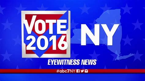 new york polls new york primary election where to vote polling hours