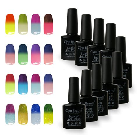 colors nail salon special price 48 colors 10ml cb choose any 1 color nail