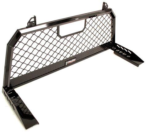 zee 95050wb black cab rack wide 99 ford superduty